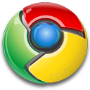 Download Free Google Chrome Portable 1 - e-Padi.com