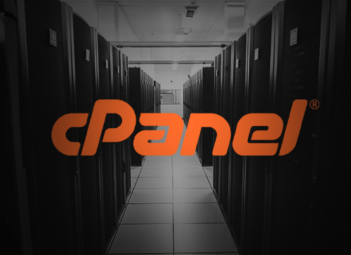 cPanel Fix user Quota