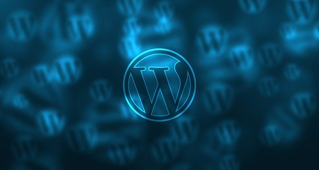 kelemahan wordpress