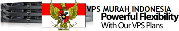 vps murah indonesia, vps hosting indonesia