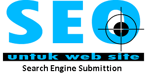 Jasa Search Engine Submittion