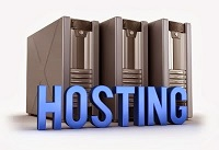domain hosting aceh