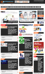 acehpost.co.id