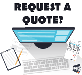web hosting murah request a quote