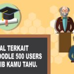 blog Graphic1 scaled